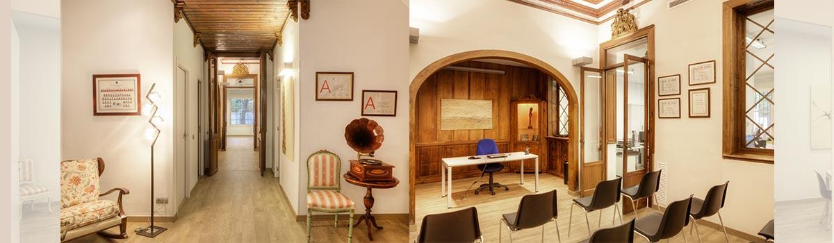 Administradores de fincas en barcelona fincas padua - Administradores de fincas de barcelona ...
