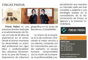 fincas-padua-la-vanguardia-2015