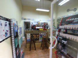 LOCAL COMERCIAL BUENA ZONA #inmo_00717_126252