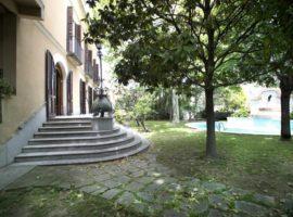 ¡Espectacular casa señorial en pleno centro de Vilassar de Dalt! #inmo_02980_127685
