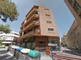Local en venta Carrer Tecla Sala #inmo_00202_140224