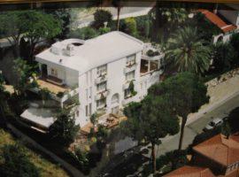 De vacaciones todo el año!!!!! gran propiedad por dimensiones, vistas, calidad, detalles, comodidad! Detalles calidad y Confort en Tiana!!! #inmo_02758_141338