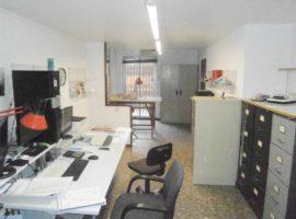 Oficina en venta Calle Mallorca #inmo_00202_144749