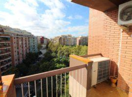 Piso alto y tranquilo y en Sant Andreu (Navas) #inmo_03629_161747