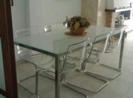 Apartamento en venta en Playa de Aro #inmo_00202_169773