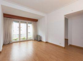 Precioso piso en el Putxet #87835402